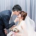 2017-01-15 皇斌&羽辰 0480.jpg