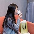 皇斌&羽辰婚禮紀錄 (5).jpg