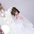 哲毅&雅伃 婚禮儀式 (4).jpg