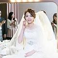 哲毅&雅伃 婚禮儀式 (5).jpg
