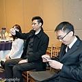 哲毅&雅伃 婚禮儀式 (20).jpg
