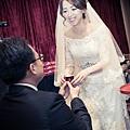 哲毅&雅伃 婚禮儀式 (35).jpg
