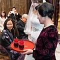 哲毅&雅伃 婚禮儀式 (54).jpg