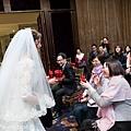 哲毅&雅伃 婚禮儀式 (60).jpg