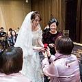 哲毅&雅伃 婚禮儀式 (62).jpg