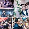 【婚禮紀錄】哲毅&雅伃 婚宴紀錄 @頤品飯店-3.jpeg