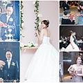【婚禮紀錄】哲毅&雅伃 婚宴紀錄 @頤品飯店-4.jpeg
