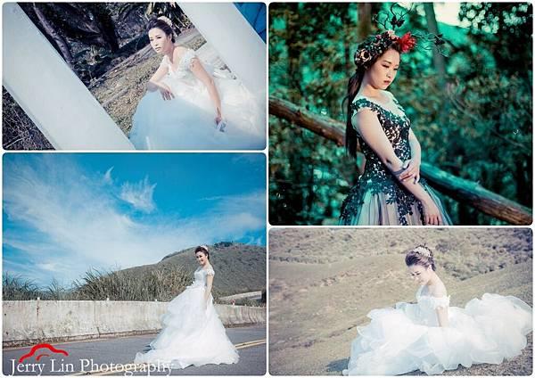 婚攝杰瑞,婚攝Jerry,新娘秘書,婚紗造型攝影,客製化攝影,客製化寫真