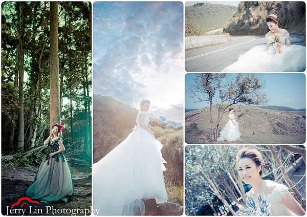 婚紗風格寫真,藝術照,藝術寫真,新娘造型寫真,風格寫真,