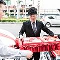 2017-04-16 航宇&春蘭 婚禮紀錄 (5).jpg