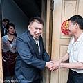 2017-04-16 航宇&春蘭 婚禮紀錄 (11).jpg