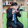 2017-04-16 航宇&春蘭 婚禮紀錄 (19).jpg