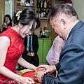 2017-04-16 航宇&春蘭 婚禮紀錄 (30).jpg