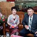 2017-04-16 航宇&春蘭 婚禮紀錄 (28).jpg