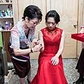 2017-04-16 航宇&春蘭 婚禮紀錄 (41).jpg