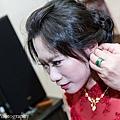 2017-04-16 航宇&春蘭 婚禮紀錄 (43).jpg