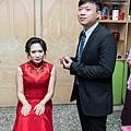2017-04-16 航宇&春蘭 婚禮紀錄 (45).jpg