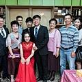 2017-04-16 航宇&春蘭 婚禮紀錄 (60).jpg
