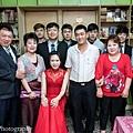 2017-04-16 航宇&春蘭 婚禮紀錄 (61).jpg