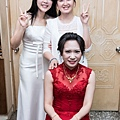 2017-04-16 航宇&春蘭 婚禮紀錄 (64).jpg