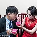 2017-04-16 航宇&春蘭 婚禮紀錄 (69).jpg
