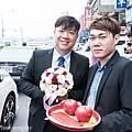 2017-04-16 航宇&春蘭 婚禮紀錄 (79).jpg