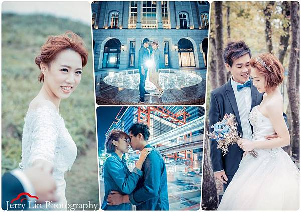 婚紗夜拍,情侶寫真,新娘秘書,新娘造型,全程跟拍,台北婚紗工作室,