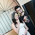 Chris &  Evelyn 婚禮紀錄 (40).jpg