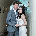 Chris &  Evelyn 婚禮紀錄 (67).jpg