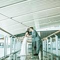 Chris &  Evelyn 婚禮紀錄 (72).jpg