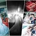 【婚禮紀錄】勝達&泳潔 婚禮紀錄 @ 新農園會館-1.jpeg