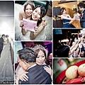 【婚禮紀錄】勝達&泳潔 婚禮紀錄 @ 新農園會館-4.jpeg