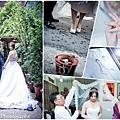 【婚禮紀錄】勝達&泳潔 婚禮紀錄 @ 新農園會館-2.jpeg