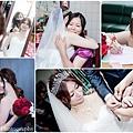 【婚禮紀錄】勝達&泳潔 婚禮紀錄 @ 新農園會館-5.jpeg