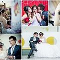 【婚禮紀錄】勝達&泳潔 婚禮紀錄 @ 新農園會館-3.jpeg