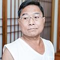 勝達&泳潔 婚禮紀錄 (9).jpg