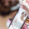勝達&泳潔 婚禮紀錄 (29).jpg