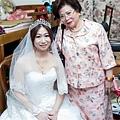 勝達&泳潔 婚禮紀錄 (47).jpg