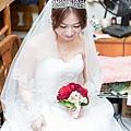 勝達&泳潔 婚禮紀錄 (49).jpg