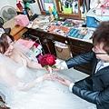 勝達&泳潔 婚禮紀錄 (48).jpg