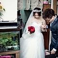 勝達&泳潔 婚禮紀錄 (54).jpg