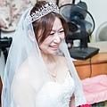 勝達&泳潔 婚禮紀錄 (52).jpg