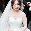 勝達&泳潔 婚禮紀錄 (62).jpg