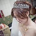 勝達&泳潔 婚禮紀錄 (65).jpg