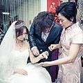 勝達&泳潔 婚禮紀錄 (71).jpg
