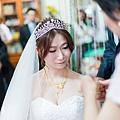勝達&泳潔 婚禮紀錄 (73).jpg
