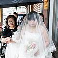 元駿 姿瑜 婚禮紀錄  (16).jpg