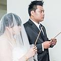 元駿 姿瑜 婚禮紀錄  (32).jpg