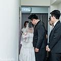 元駿 姿瑜 婚禮紀錄  (34).jpg
