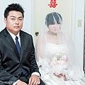 元駿 姿瑜 婚禮紀錄  (39).jpg